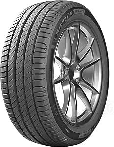 Michelin Primacy 4 FSL 225//60R17 99V Neum/ático de Verano