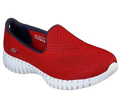 for whole family new lifestyle buy sale Amazon.com | Skechers Women's Go Walk Smart-Glory Sneaker ...