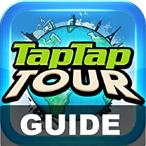 Tap Tap Revenge Tour Cheat