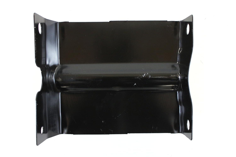Genuine GM Parts 15753328 Front Bumper Reinforcement Genuine General Motors Parts