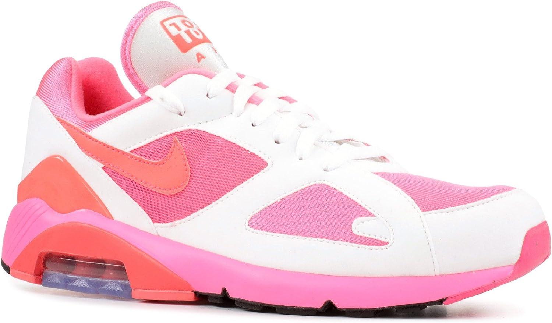 nike air max 180 bb basketball shoes