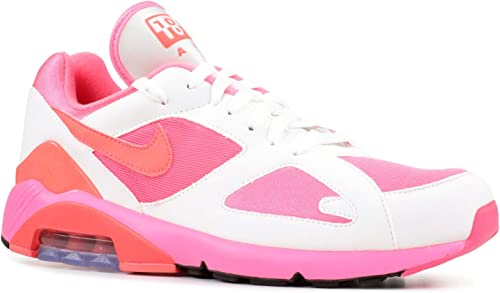 | Nike Air Max 180 (Comme des Garcons) | Shoes