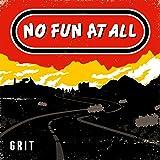 Grit [VINYL]