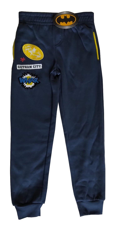 Batman Gotham City Pantalon Gar/çon