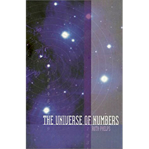 The Universe of Numbers (Rosicrucian Order AMORC Kindle Editions)