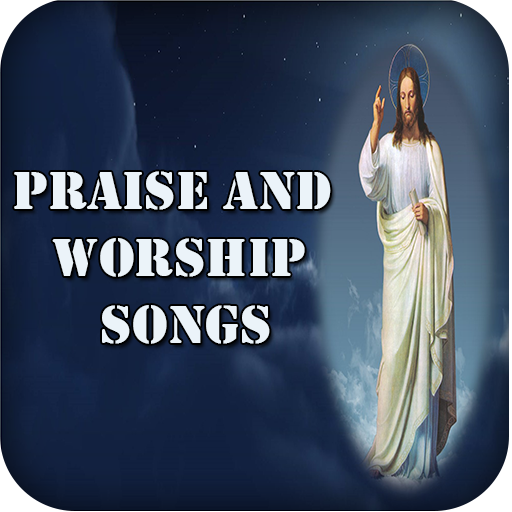 Amazon.com: Praise And Worship songs: Appstore for Android