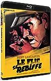 UN FLIC SE REBIFFE [Blu-ray]