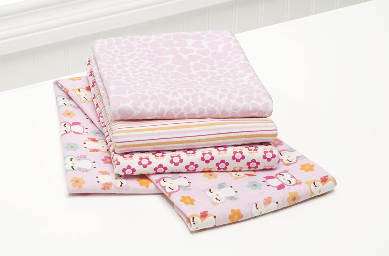 Carters Receiving Blankets Discontinued Manufacturer Image 2