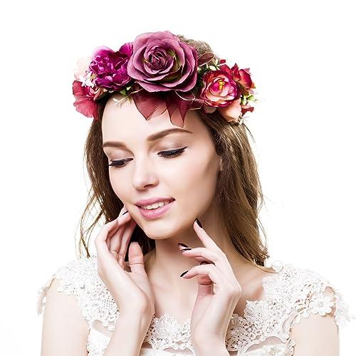 Ever Fairy – Cinta para el pelo – para mujer