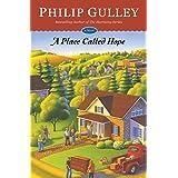 A Place Called Hope: A Novel (Hope, 1)