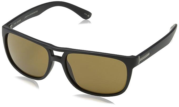 f8c7661242a88 Ted Baker Sunglasses Men s TB1410 Blake Wayfarer Sunglasses 58 mm ...