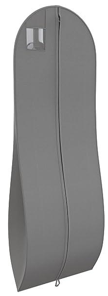 Amazon.com: Bolsa para vestido y vestido de mujer – 72 x 24 ...