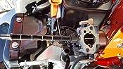 amazon com carburetor for mtd cub cadet troy bilt 951 craftsman snowblower fuel filter change craftsman snowblower fuel filter change craftsman snowblower fuel filter change craftsman snowblower fuel filter change