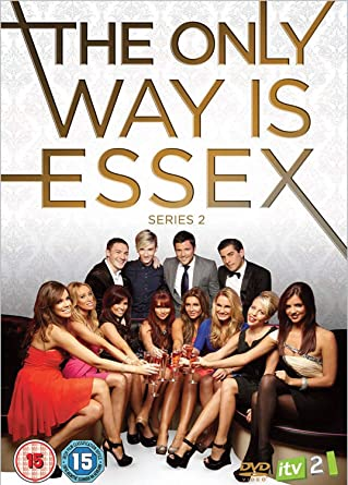 the only way is essex season 2 episode 5