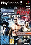 WWE Smackdown vs. Raw 2011 [Software Pyramide]