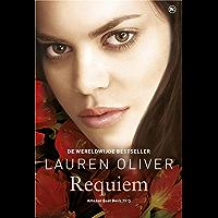 Requiem (Young adult)