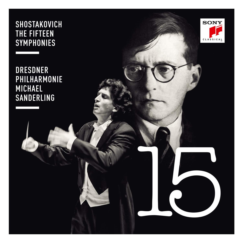 Chostakovitch discographie pour les symphonies - Page 14 71uXF%2Bs2R6L._SL1500_