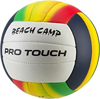 PRO TOUCH Beach-Volleyball Beach Camp multicolore Taille unique ADIL0|#adidas 78331