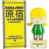 Harajuku Lovers Fragrance G Eau de Toilette Spray