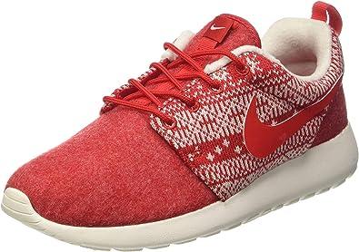 scarpe nike roshe one donna