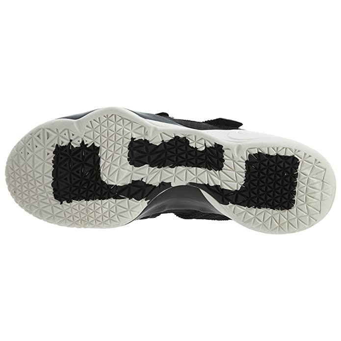 lowest price eef22 ba7cc Amazon.com   Nike Lebron Soldier XI Mens Basketball Shoes   Basketball