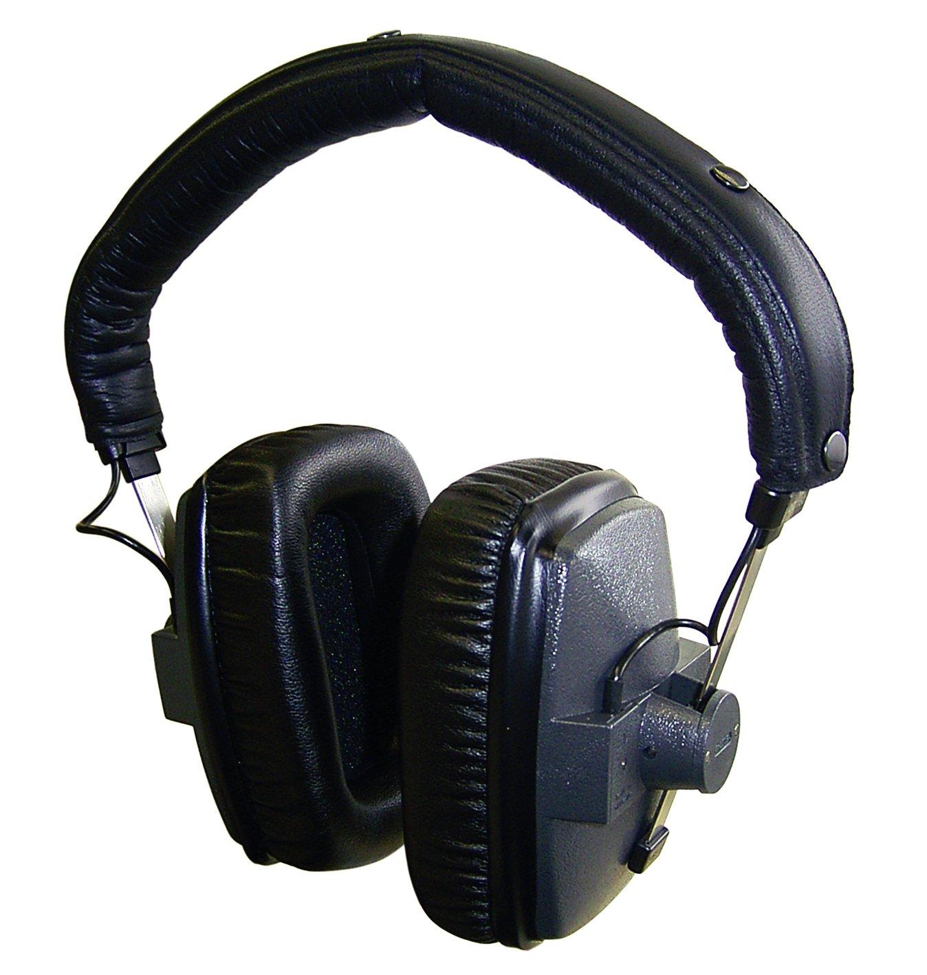 【国内正規品】beyerdynamic 密閉型プロフェッショナルモニターヘッドホン DT 150   B00H91P48G