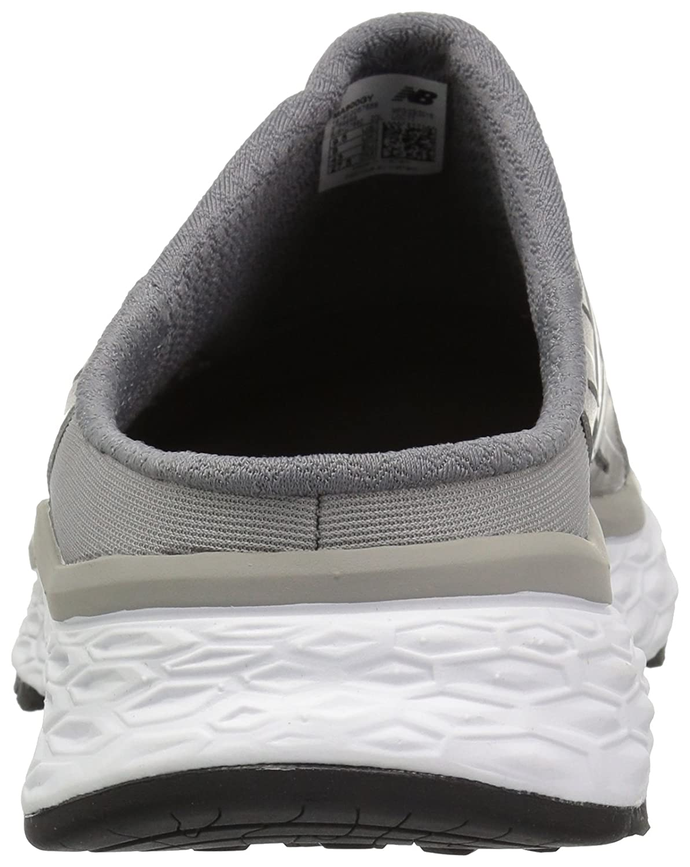 New Balance - Fresh Foam MA900 MA900 MA900 Schuhe für Herren B075R85KFC  688870