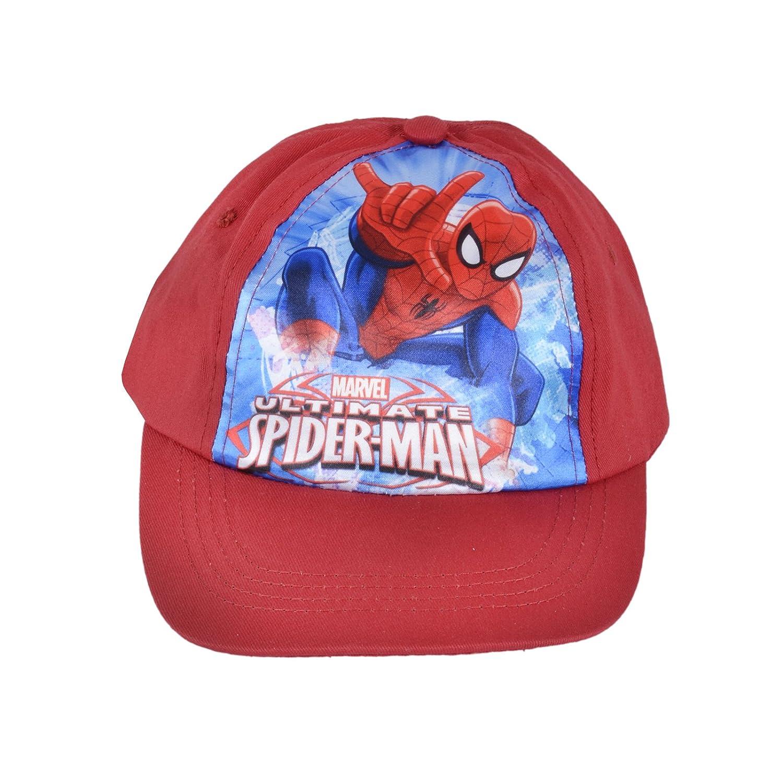 Kids Baseball Cap Boys Hat Marvel Disney Adjustable Velcro Fastening One  Size Astro larger image b71dc2b4a589