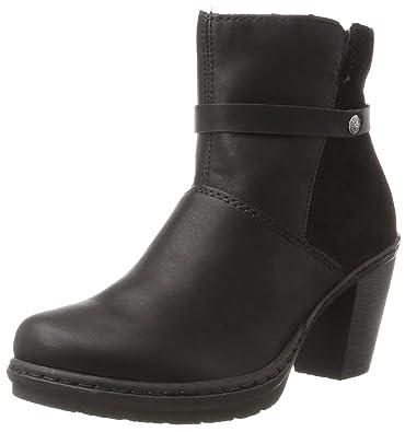 Sacs Rieker Femme Chaussures Y1551 et Bottes xq8OR