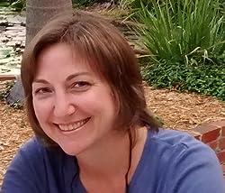 Julia Kent