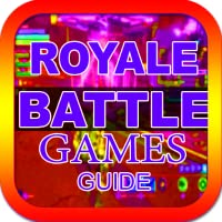 Free Battle Games for Android: for Battle Games
