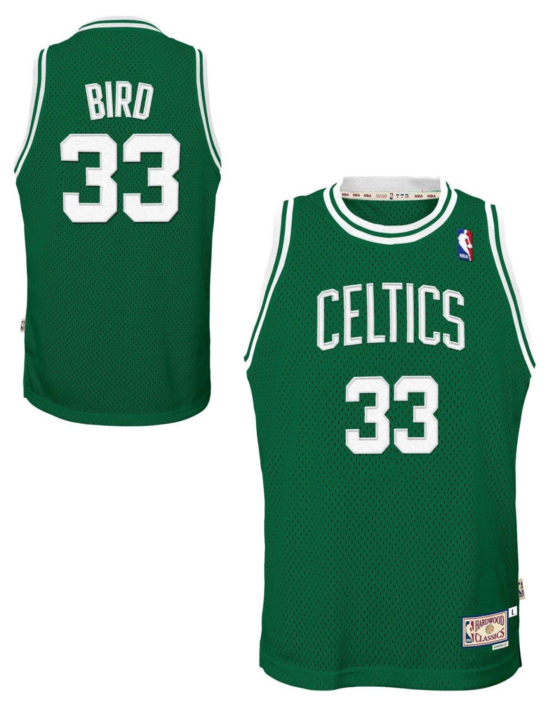 Celtics Home Celtics Home Home Celtics Jersey Home Jersey Jersey Jersey Celtics