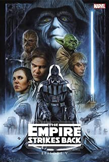 Star Wars Episode Vi Star Wars Return Of The Jedi Amazon