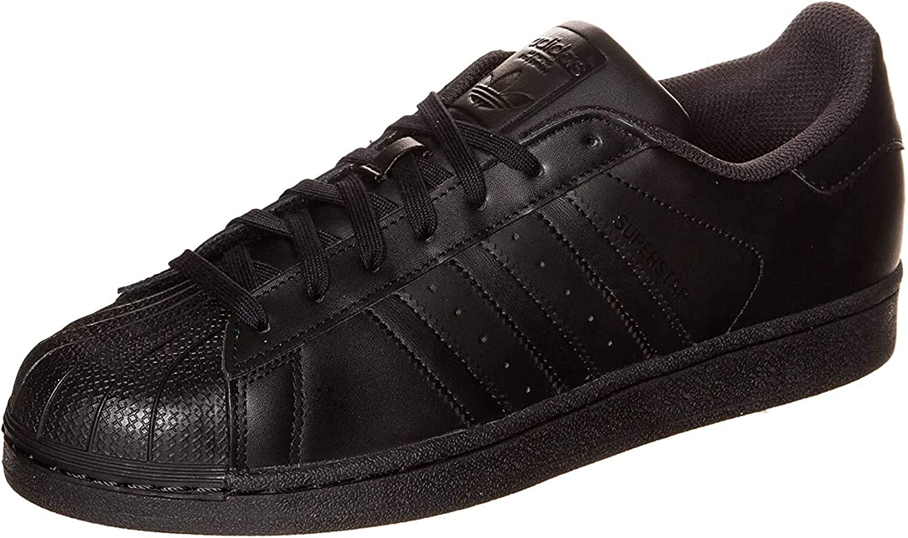adidas Adidas Superstar Af5666, Men's