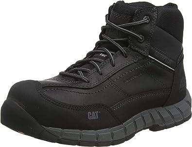 zapato seguridad,calzado seguridad,mejor zapato seguridad