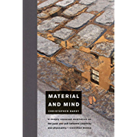 Material and Mind (The MIT Press) (English Edition)