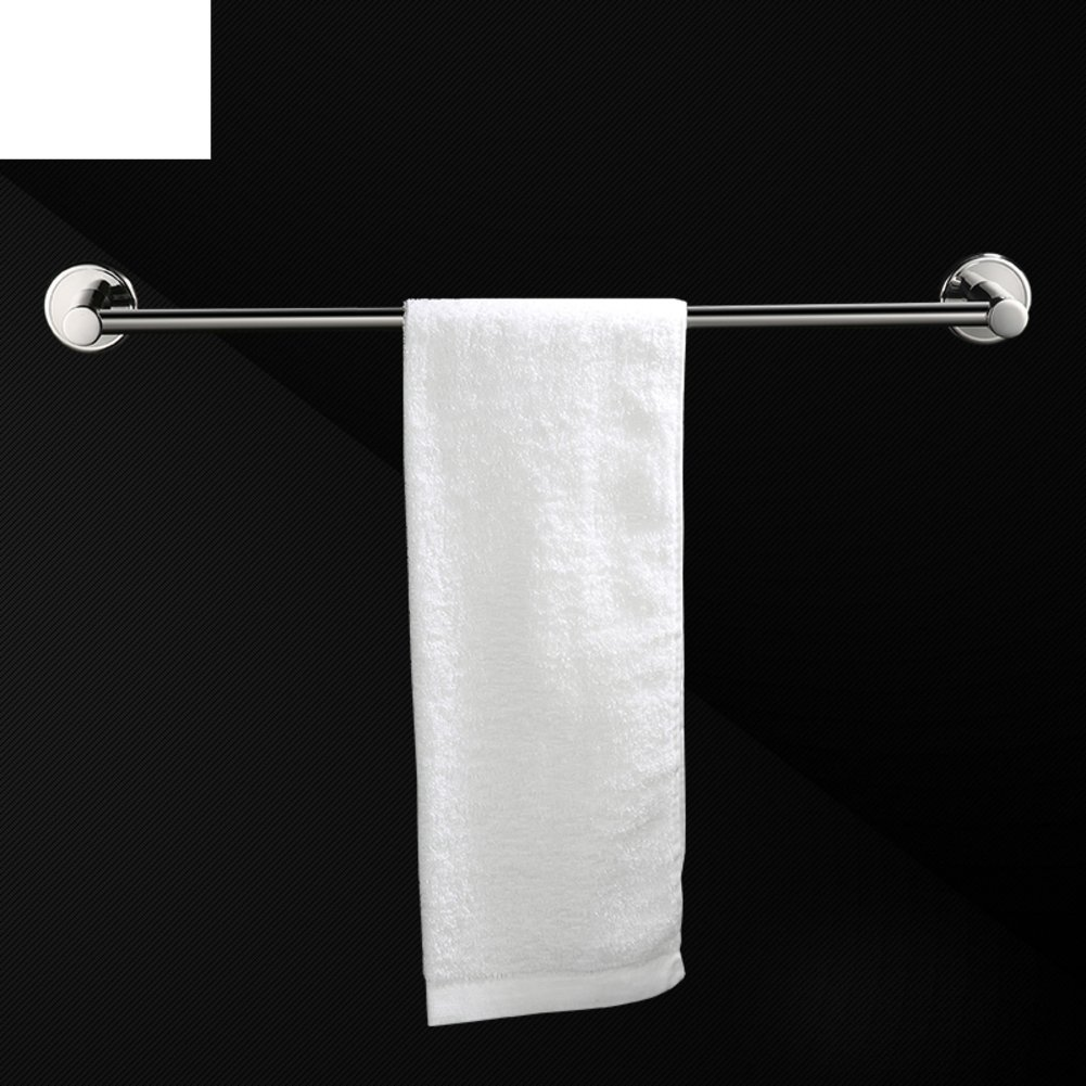 Stainless steel Towel rack/Hardware bathroom accessories/Towel Bar/Towel Bar-B cheap