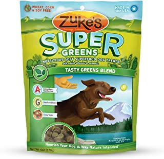 product image for Super Berry Soft Superfood Dog Treats