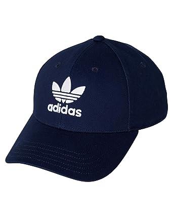 Adidas Trefoil Classic Kappe ab 4,99 € | Preisvergleich bei