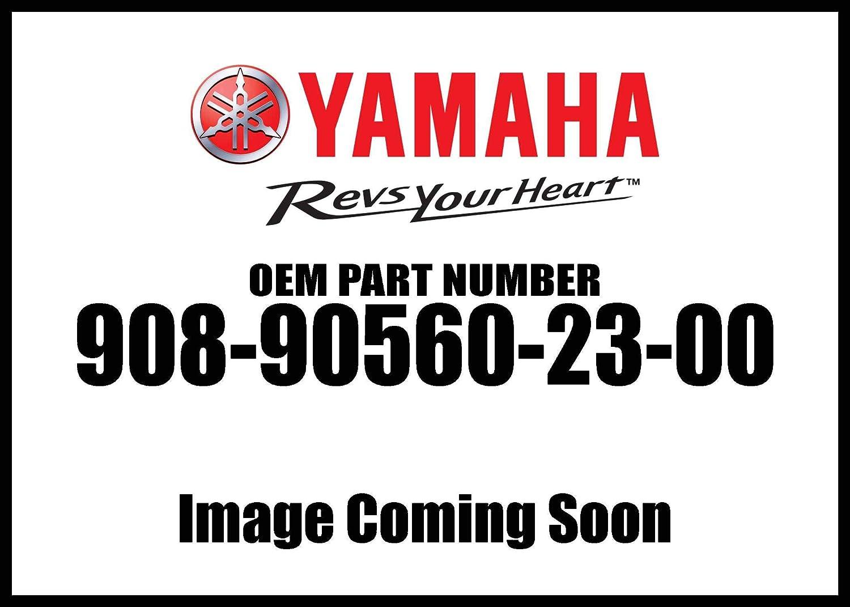 Yamaha 0//M Key 847 908-90560-23-00 New Oem
