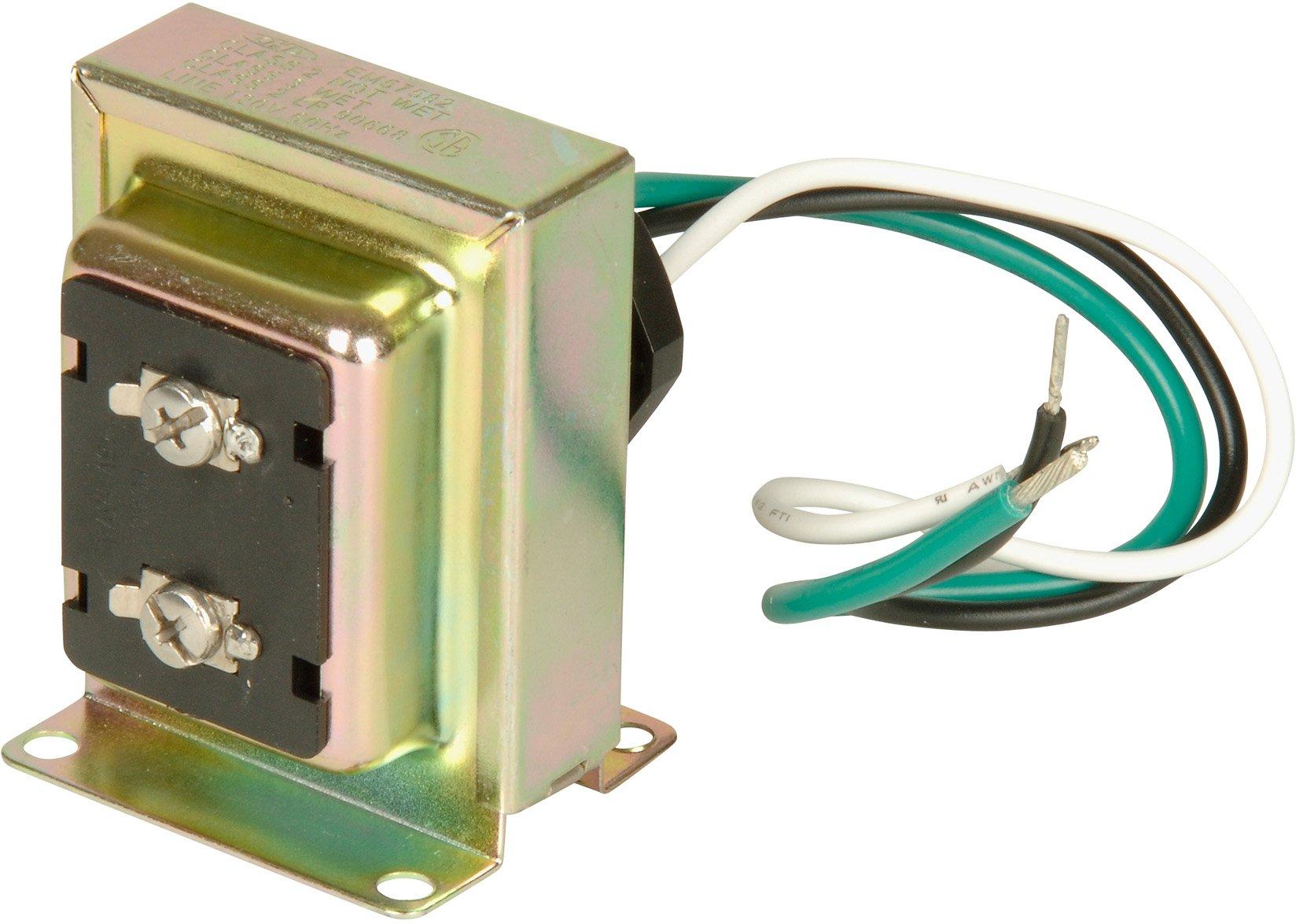 Craftmade T1615 Chime Transformer