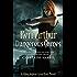 Dangerous Games: Number 4 in series (Riley Jenson Guardian)