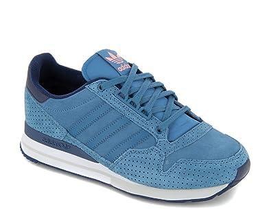 Adidas ZX 500 OG W Women Damen Sneaker Schuhe S78942 Gr. 37 1/3 100% Authentisch Günstig Online BP2pTqt