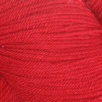 Image result for cascade heritage silk 5619