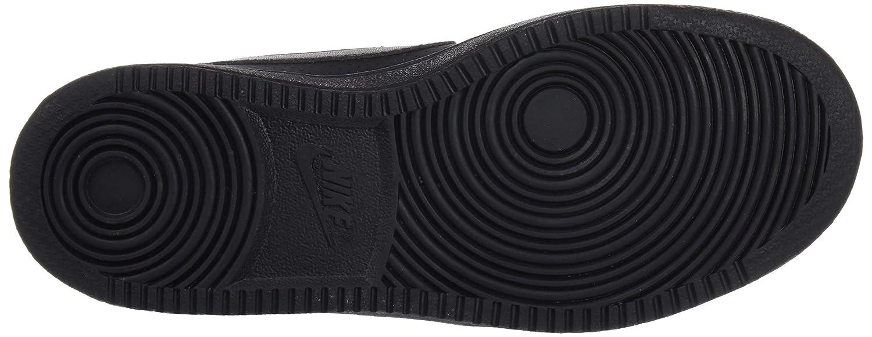 Nike Nike Nike Court Borough Low, Scarpe da Basket Bambino B01IGZG946 36.5 EU Nero (nero   nero   nero) | A Buon Mercato  | I Consumatori In Primo Luogo  | Durevole  | Buona reputazione a livello mondiale  | Ufficiale  8f2f2f