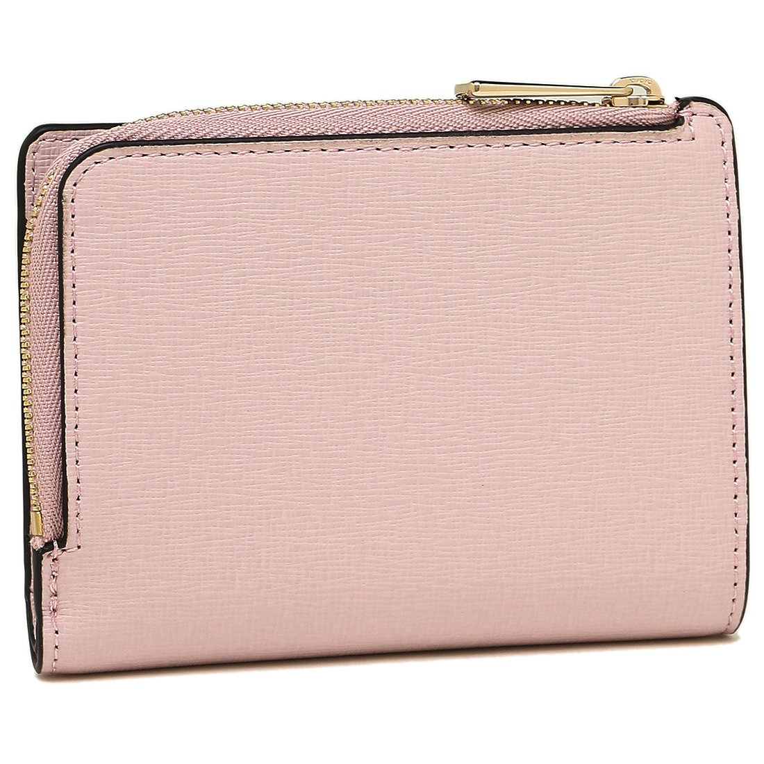 69d8a865a698 Amazon | [フルラ] 折財布 レディース FURLA 963472 PU75 B30 LC4 ピンク [並行輸入品] | 財布