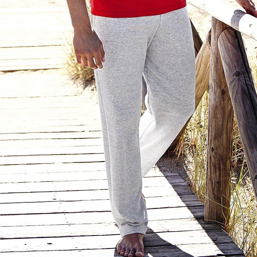 JAMES /& NICHOLSON Pantalon jogging non d/éformable