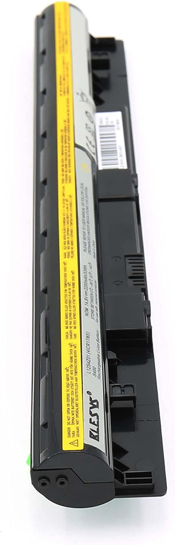 Laptop Accessories Batteries 80H8 Notebook 14.8V 2200mAh 33Wh ...