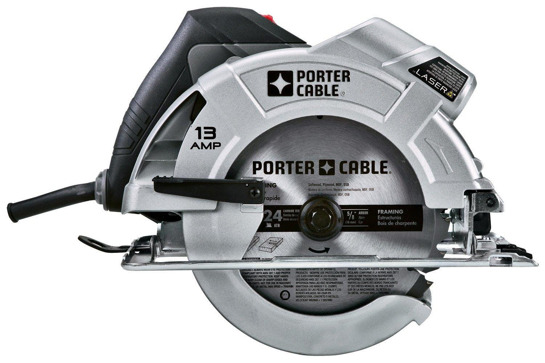 s x ebay grinder sander bench p belt cable disc porter with