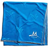 Mission Enduracool Recovery Cooling Towel